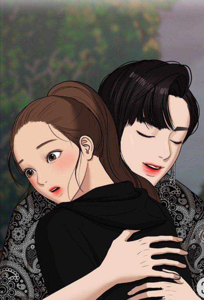 """¿El k-drama """"True Beauty"""" sólo se enfocará en Joo Kyung y Suho?"""