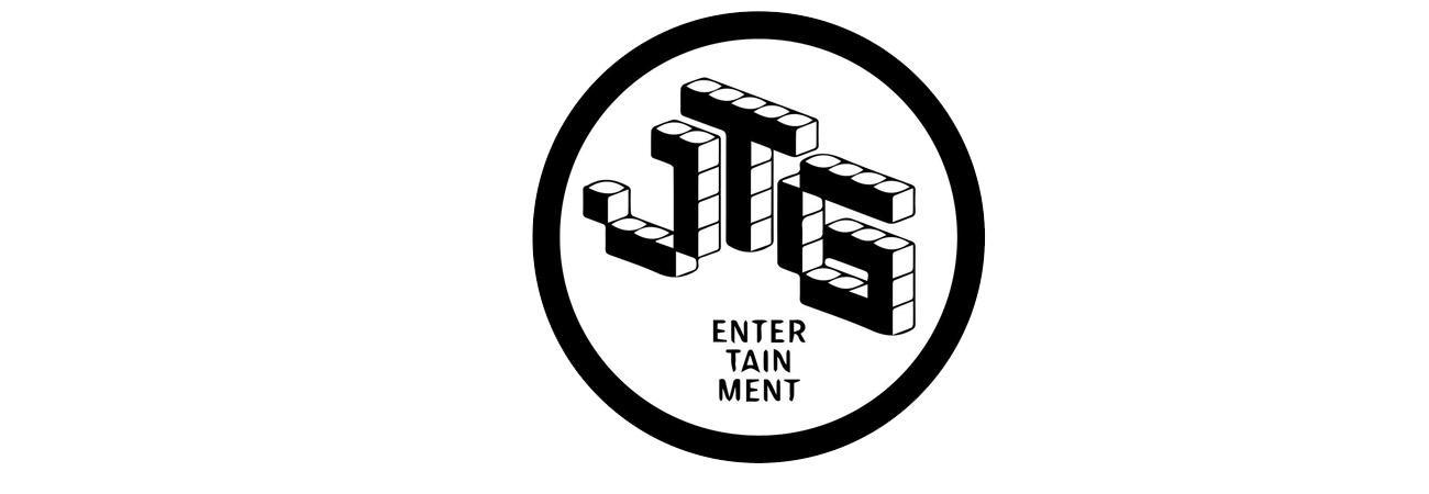 JTG Entertainment acusado por su poca confiabilidad a los casos confirmados de COVID-19