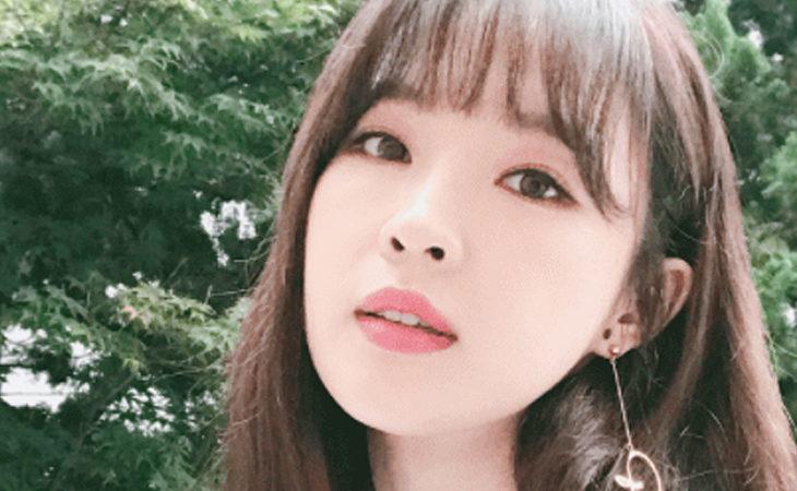 La ex miembro de 4minute Jiyoon habla sobre como engaño a su ex novio