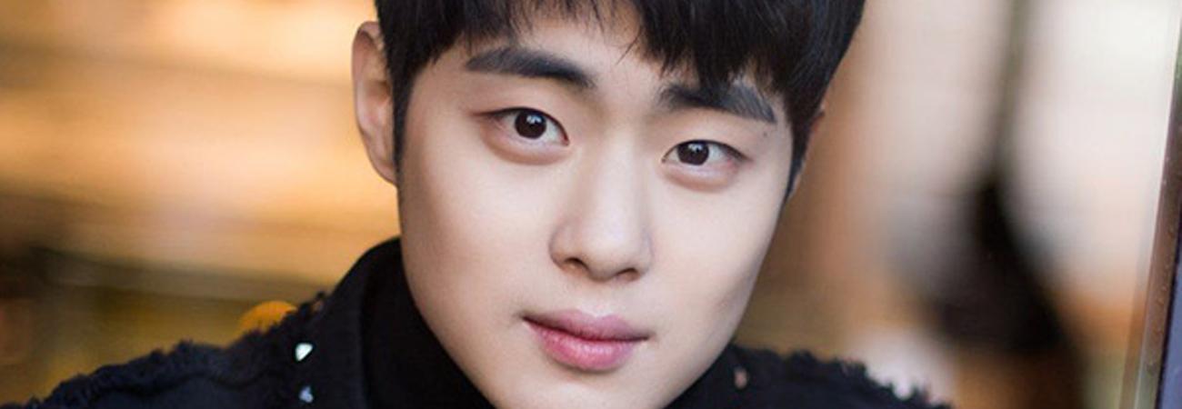 La cuenta de Instagram de Jo Byung Kyu es hackeada
