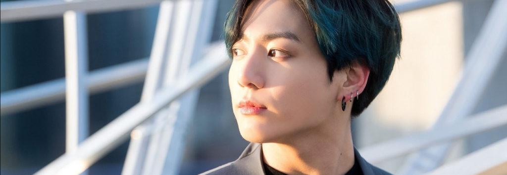 """Soundcloud anuncia que """"Still With You"""" de Jungkook de BTS gana la categoria de Revisión del año 2020"""