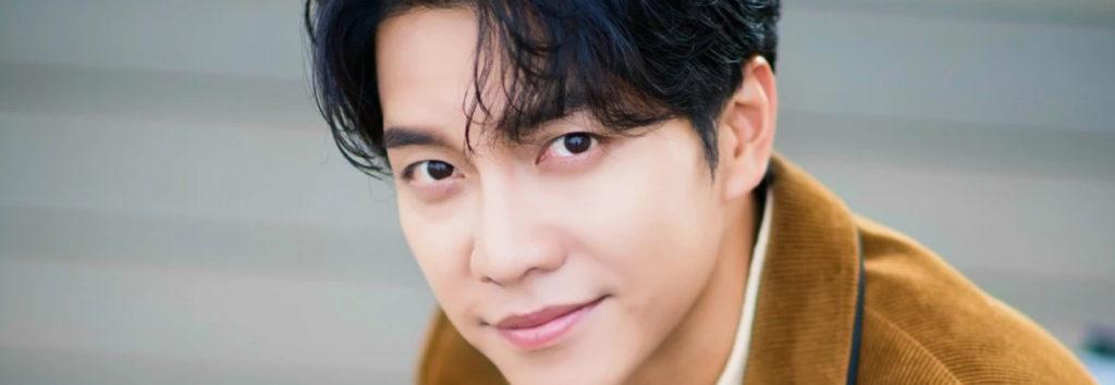 Lee Seung Gi menciona porque agrego la canción de J-Hope y RM en su album The Project