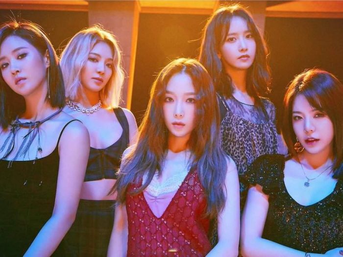 ¿Girls' Generation hará su tan esperado regreso? ¡Entérate!
