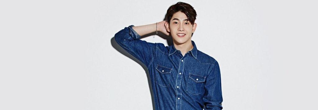 Park Hyun Ho admite que se iba a suicidar por ser victima de bullying con los otros miembros