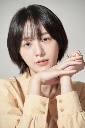 """Kim Min Jung, Ji Sung y Jinyoung de GOT7 en conversaciones para el k-drama """"Devil Judge"""""""