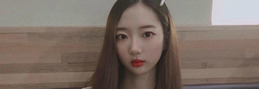 Ex-integrante de ILUV Shin Minah es enviada a juicio por acusaciones de intimidación