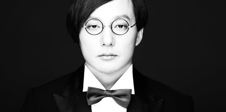 Artistas de Big Hit colaborarán con el fallecido cantante Shin Hae-chul