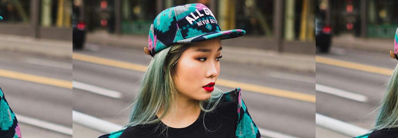 Diosas del hip hop coreano que deberías comenzar a escuchar
