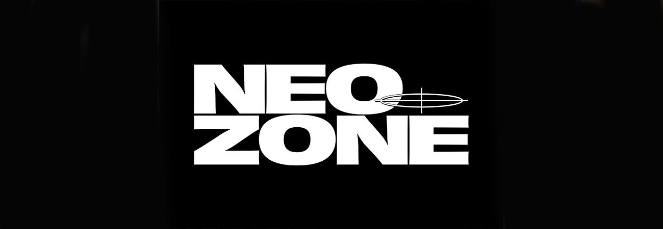 Solo estos 4 álbumes de Kpop llegaron al 'Billboard 200 Albums' este 2020