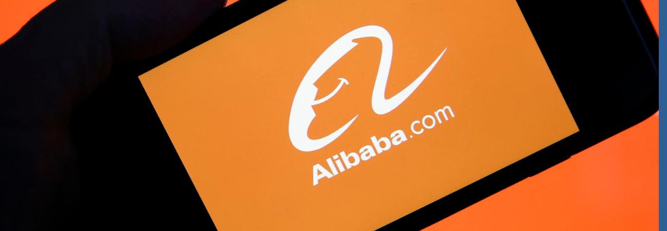 Jack Ma, El Célebre empresario chino, bajo investigación