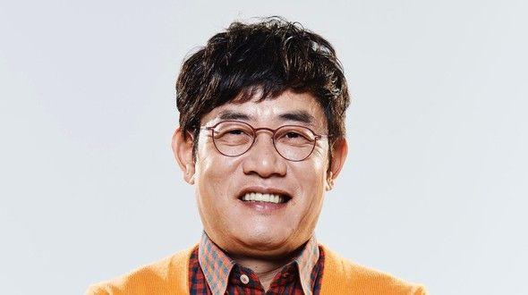 Varios comediantes aún no reciben sus honorarios de su  antigua empresa K ENM