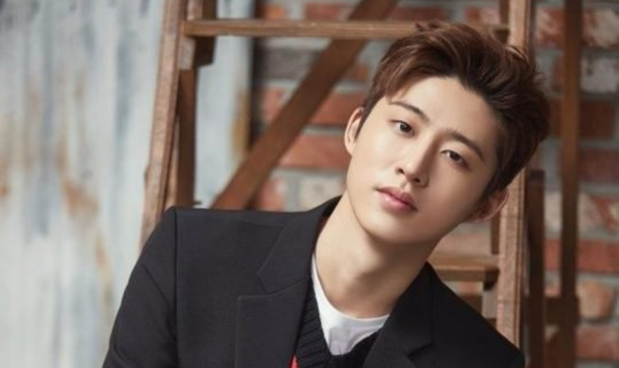 kim Hanbin Ex miembro de iKON, ¿Regresará al kpop?