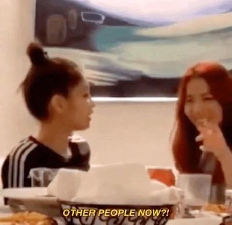 ¿Jisoo de BLACKPINK traicionó a su mejor amiga Jennie? ¡Descúbrelo!