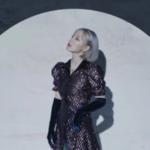 """La cantante y compositora BUDY fusiona K-Pop y Soul en su nuevo álbum """"Fly High"""""""