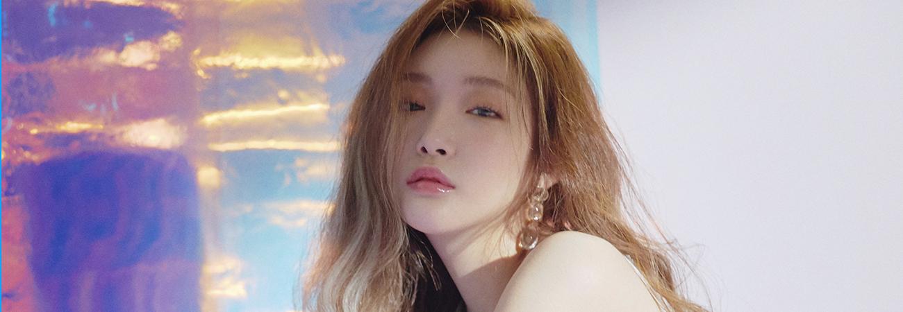 Cheong Ha continuará su aislamiento en casa