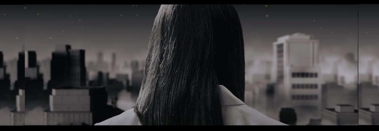 Lanzan teaser de 'X', MV de Chung Ha