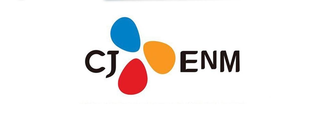 Edificio de CJ ENM cierra tras caso confirmado de COVID-19