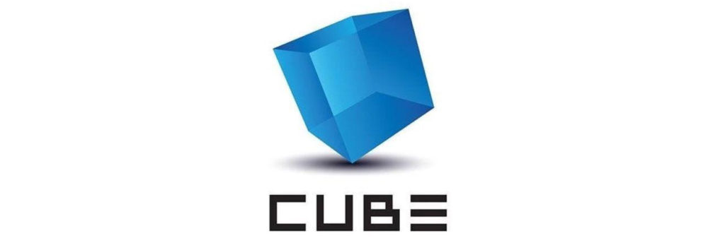 Cube Entertainment presenta demandas contra comentaristas maliciosos