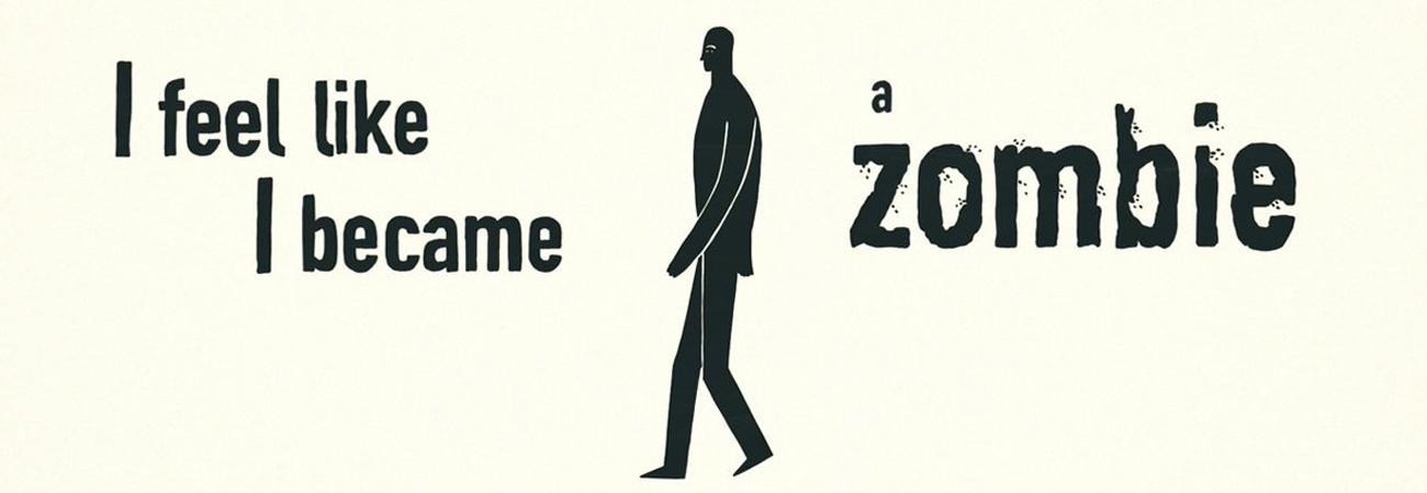 El grupo de Jpop Arashi bajo fuego por posible plagio de el video lyrics de DAY6 para Zombie