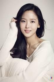 "Kang Han Na, Kim Do Wan y Bae In Hyuk confirmados para el nuevo drama ""Frightening Cohabitation"""