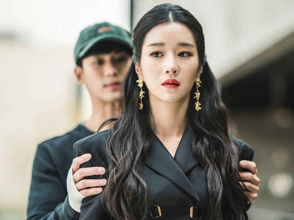 El Contenido Coreano genera popularidad en Netflix