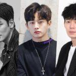 """Ji Chang Wook, Kim Min Seok y Ryu Kyung Soo serán invitados en """"Ask Us Anything"""