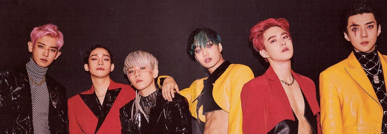 Estos son las idols de Kpop más influyentes del 2020 según Forbes
