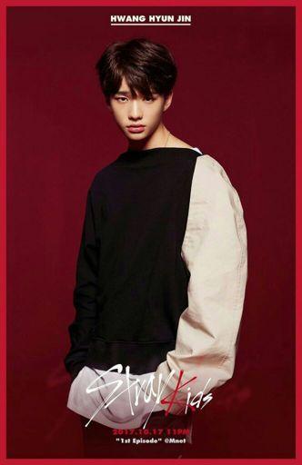 Hyunjin de Stray Kids: De aprendiz con pocas habilidades a gran bailarín y rapero