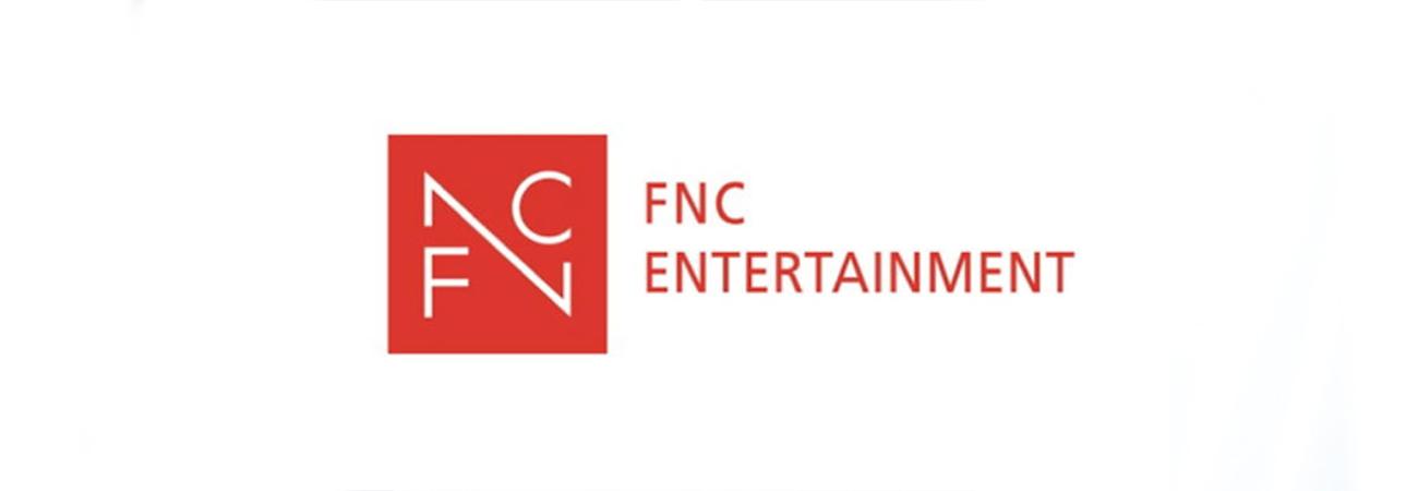 Manager de FNC Entertainment da positivo a COVID-19