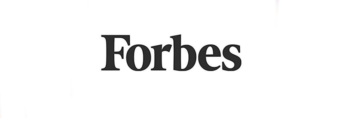 Forbes anuncia a los actores y actrices coreanos más influyentes del 2020