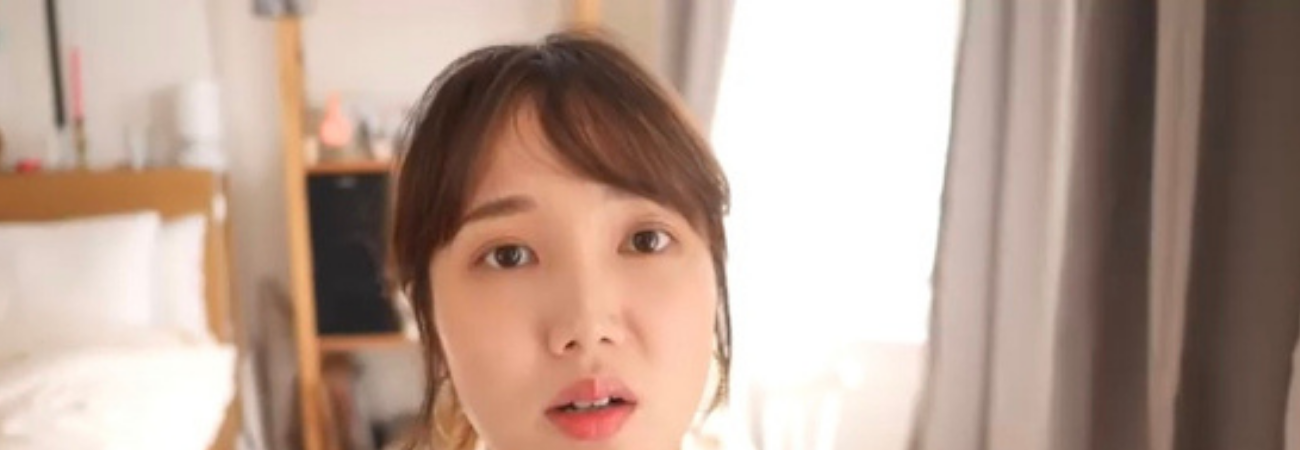 Gabie Kook,YouTuber Coreana, Acusada de violar las leyes de cuarentena