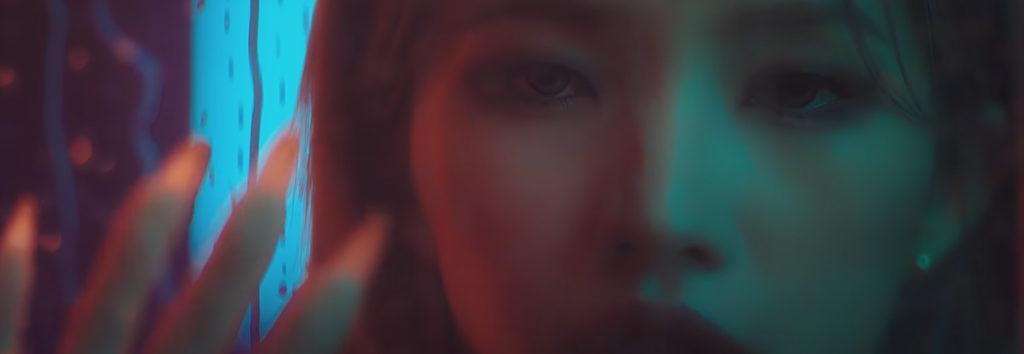 (G)I-DLE revela su mistico video teaser para su comeback