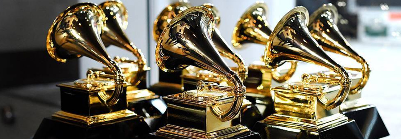 Abrimos debate ¿Debería el kpop tener su propia categoría en los Grammys?