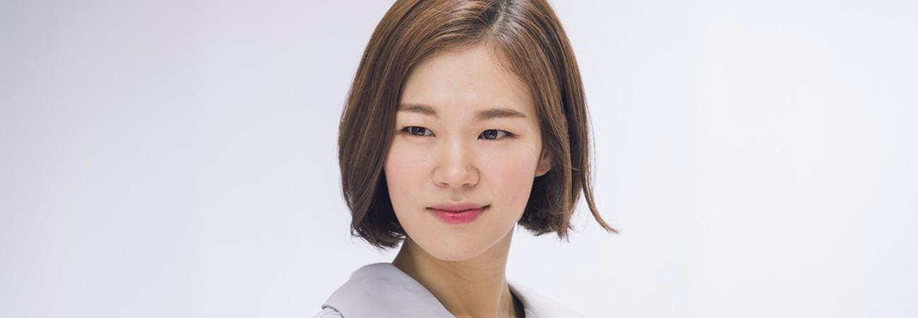 Han Ye Ri revela su resultados de test de COVID-19