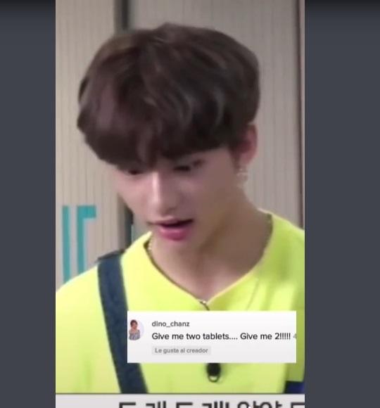 Estas son las frases icónicas de Hyunjin de Stray Kids