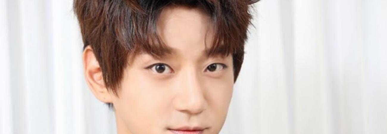 Hwang Chiyeol establecerá su propia agencia y anuncia planes de regreso