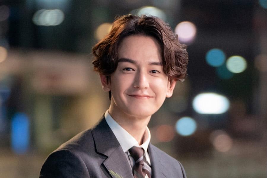 im-joo-hwan-2