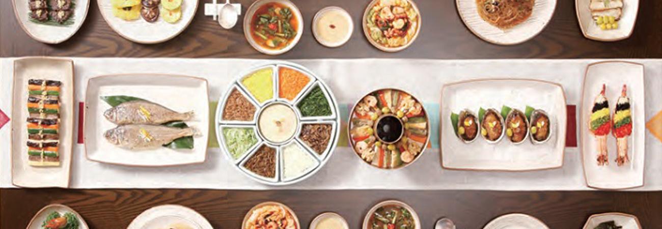 ¿Donde puedo comprar ingredientes coreanos en Chile?