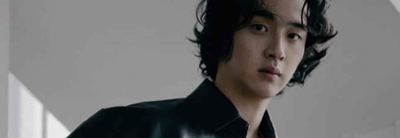 'Joseon Exorcist' detendrá grabaciones después del accidente de caballo de Jang Dong Yoon