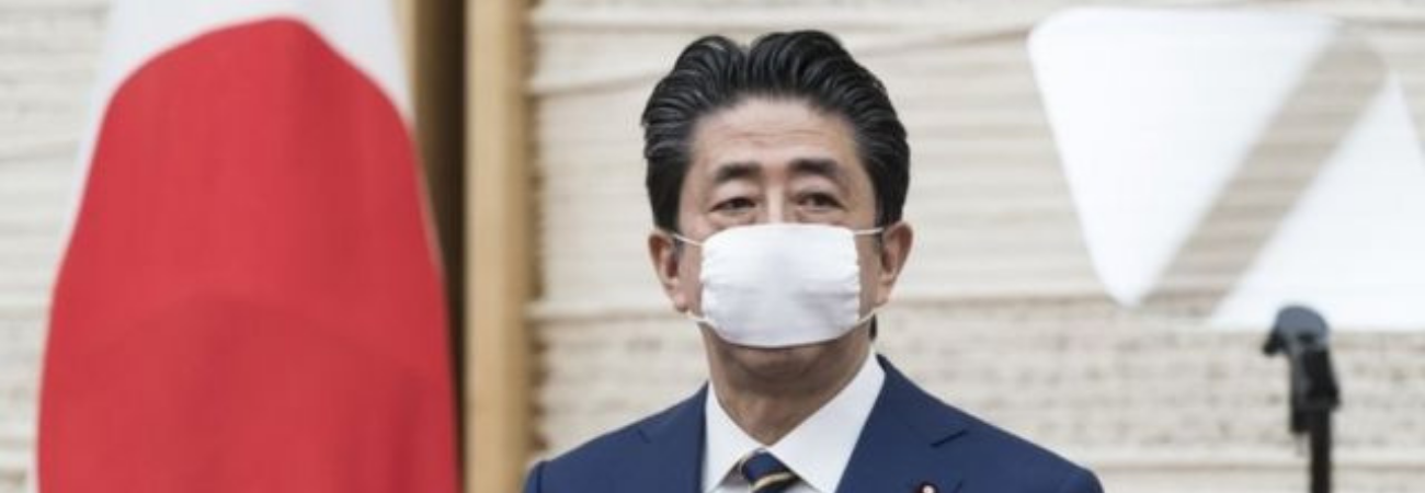 Japón prohíbe nuevas entradas de extranjeros tras la detección de variantes de virus del COVID-19