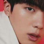 El Director General de la OMS felicito a Jin de BTS por su cumpleaños