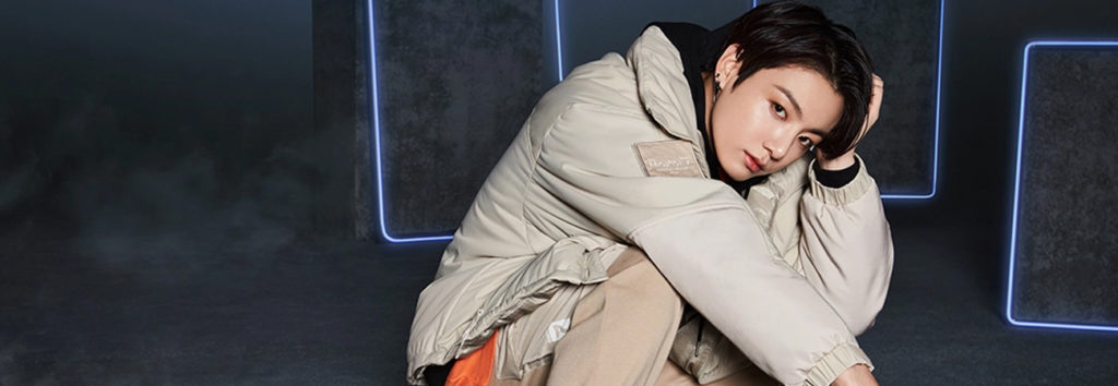 ¿Cual es la rutina matutina de Jungkook de BTS?