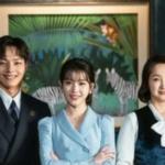 5 dramas coreanos perfeitos para assistir nesta temporada de inverno
