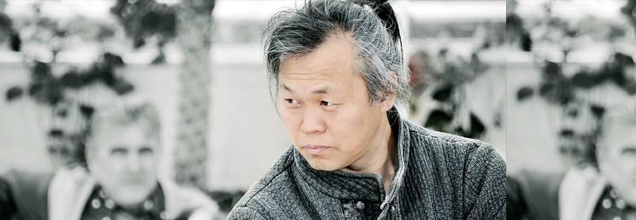 Películas de Kim Ki Duk que no puedes dejar de ver