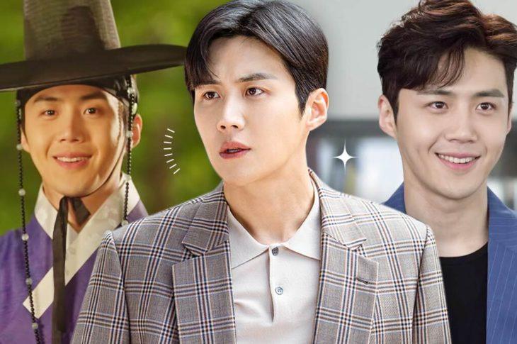 Kim Sun Ho será MC del '2020 MBC Gayo Daejejeon'