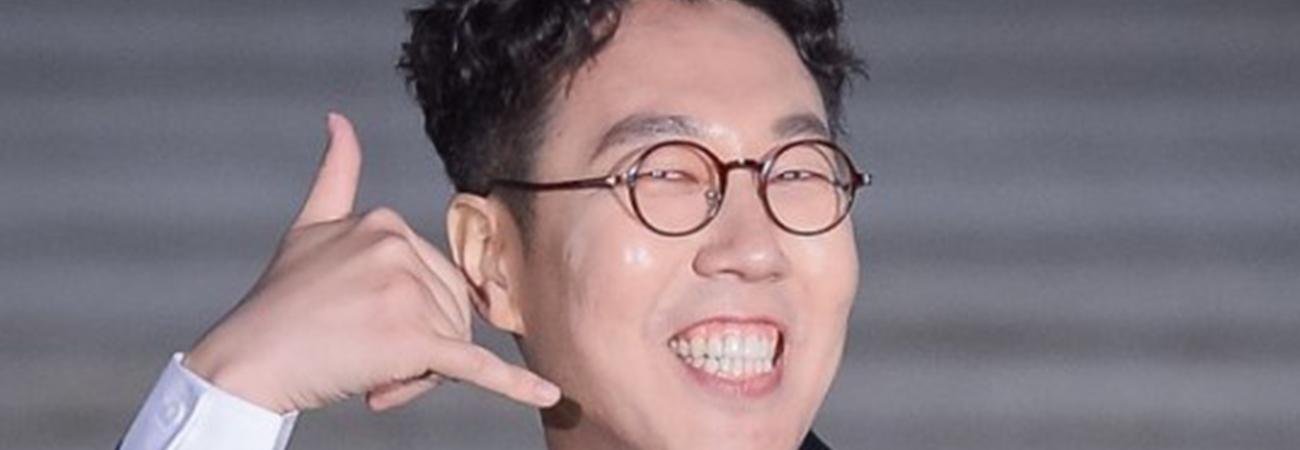 Kim Young Cheol entra en autocuarentena debido a COVID-19