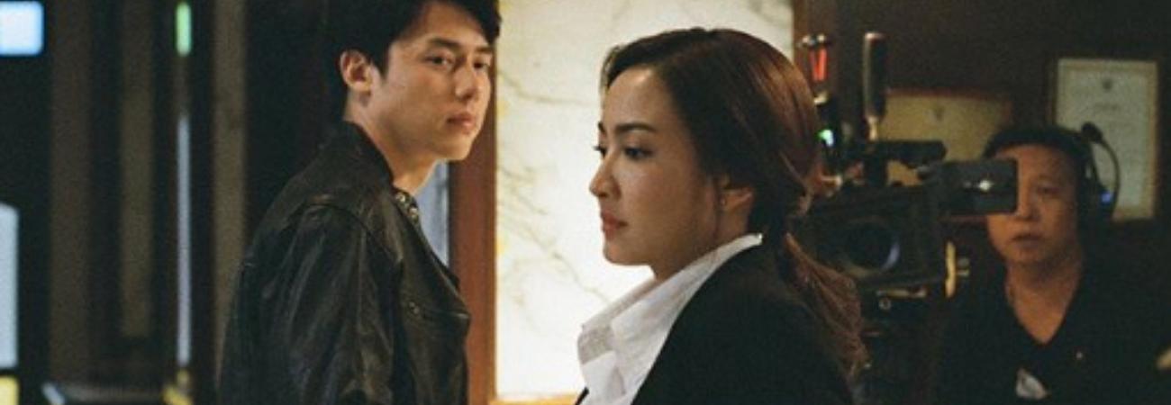 14 nuevos remakes de dramas tailandeses de TV3 del 2020