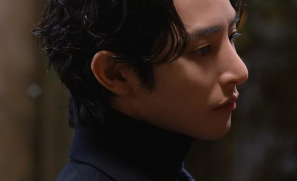 Lee Soo Hyuk no es el Sastre Típico