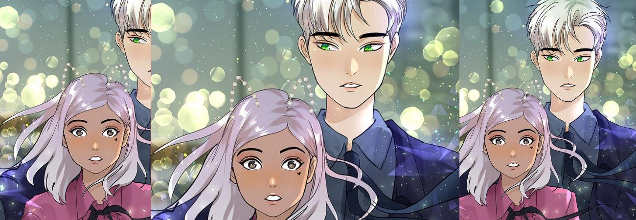 Hablemos de Webtoons: Freaking Romance o Maldito Romance de Snailords