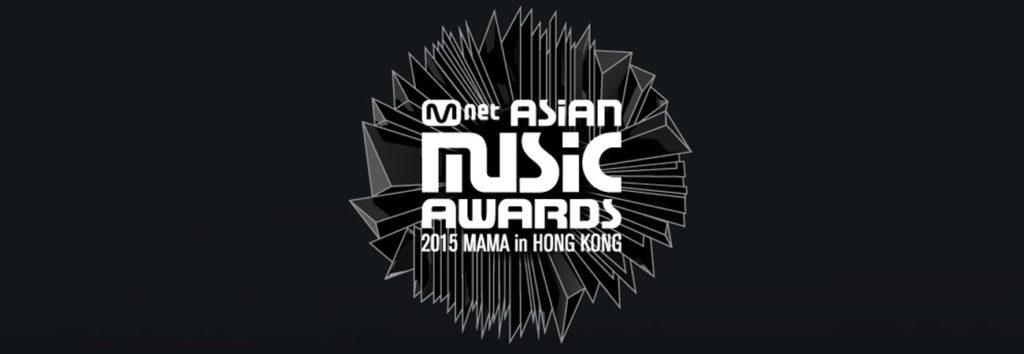 Netizen mencionan los problemas pasados de MAMA de no pagar a los ídolos de K-Pop
